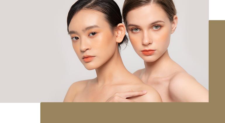 適正な美容医療の提供